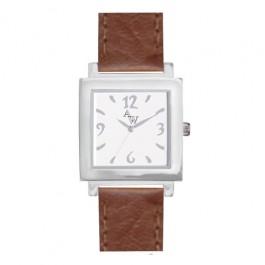 Relógio de Pulso Excellence AW