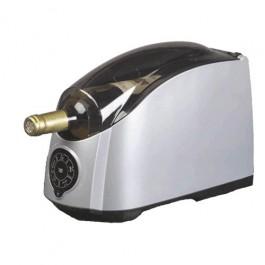 Cooler Cooper para 1 Garrafa