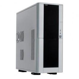 Gabinete Server 4 Baias