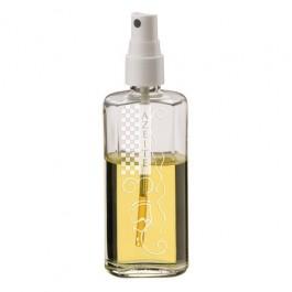 Galheta para Azeite Spray 115 ml
