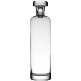 Garrafa de Vidro para Licor