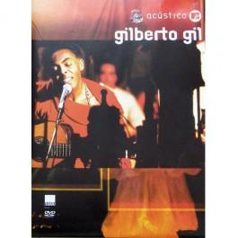 Gilberto Gil Acústico