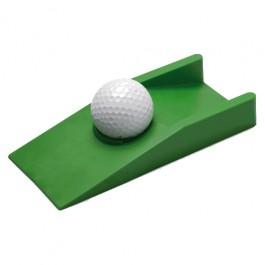Peso para Porta Golf em Plástico