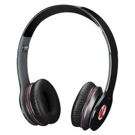 Headset Extreme Preto