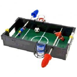 Jogo de Futebol Mini