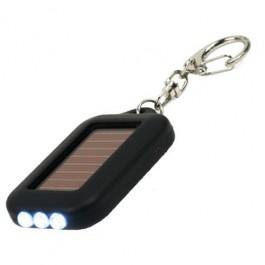 Lanterna Led Energia Solar