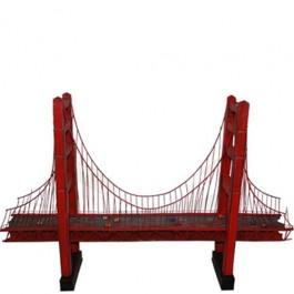 Miniatura da Ponte Golden Gate