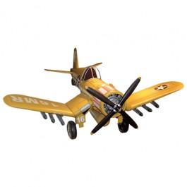 Miniatura de Avião Navy T