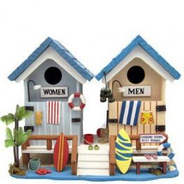 Miniatura de Casa Men & Woman
