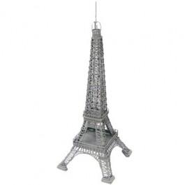 Miniatura da Torre Eiffel Oldway