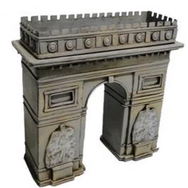 Miniatura do Arco do Triunfo Paris
