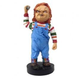 Miniatura do Chuck