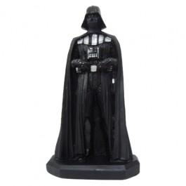 Miniatura do Darth Vader