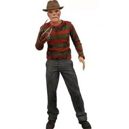 Miniatura do Freddy Krueger 2010