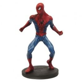 Miniatura do Homem Aranha