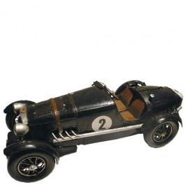 Miniatura do MG 1934