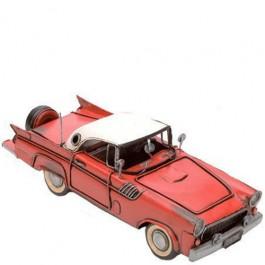 Miniatura do Thunderbird