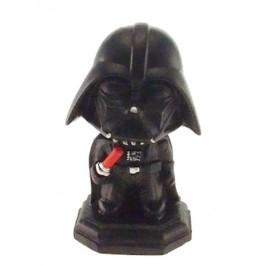 Miniatura Mini Darth Vader