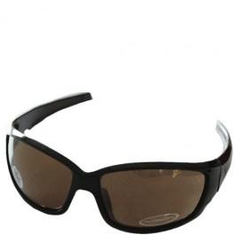 Óculos de Sol AW Black Brown II Masculino