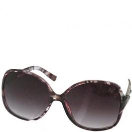 Óculos de Sol AW Black Feminino