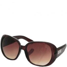 Óculos de Sol AW Black Gradient II Feminino