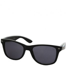 Óculos de Sol AW Black Gray Masculino