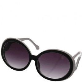 Óculos de Sol AW Brown Haste U Feminino