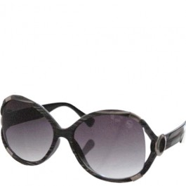 Óculos de Sol AW Gray Tiger Feminino