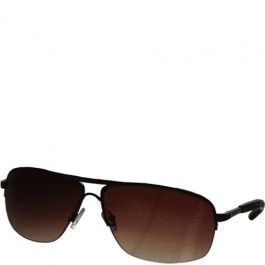 Óculos de Sol AW Purple Metálica Masculino