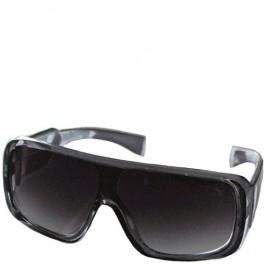Óculos de Sol AW Titanium Gray Masculino