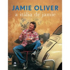 A Italia de Jamie