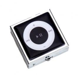 Porta Comprimido de Bolsa com Imagem Ipod