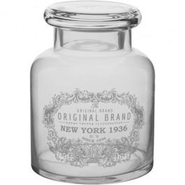 Pote de Vidro para Mel Original Brand