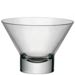 Taça de Vidro para Sobremesa