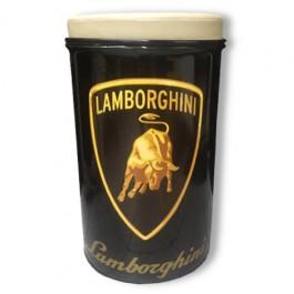 Puff Lamborghini