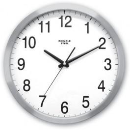 Relógio de Parede Steel 12