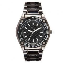 Relógio de Pulso Casual Onix AW