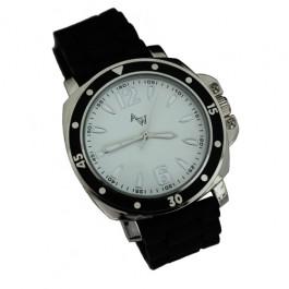 Relógio de Pulso Explorer AW