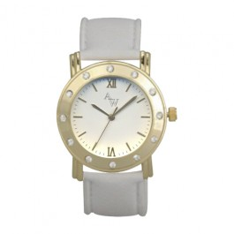 Relógio de Pulso Diamond White AW