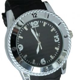 Relógio de Pulso Mars AW