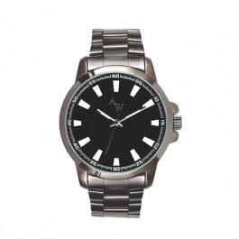 Relógio de Pulso Gentleman AW