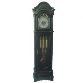 Relógio Mecânico Pedestal Goldway
