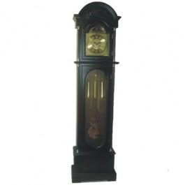 Relógio Mecânico Pedestal II Goldway