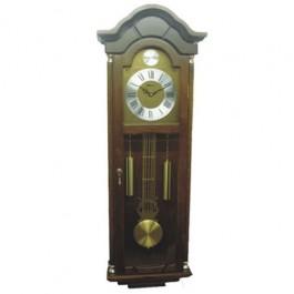 Relógio Quartz Classico Melodia