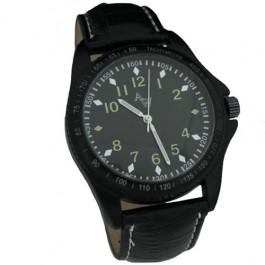 Relógio de Pulso Utter AW