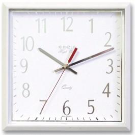 Relógio de Parede Quadrado High Class