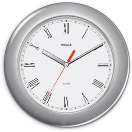 Relógio de Parede Eclipse Romano Arábico