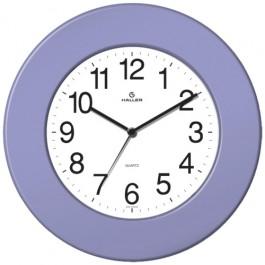 Relógio de Parede Planeta
