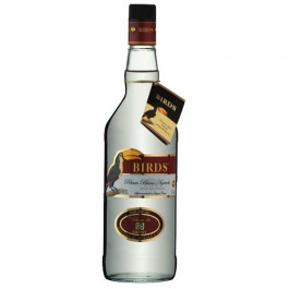 Rum Agricole Birds 1000 Ml