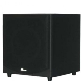 Subwoofer XP10 para Home Theater